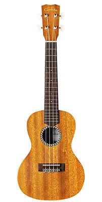 Cordoba Guitars 20CM Ukulele