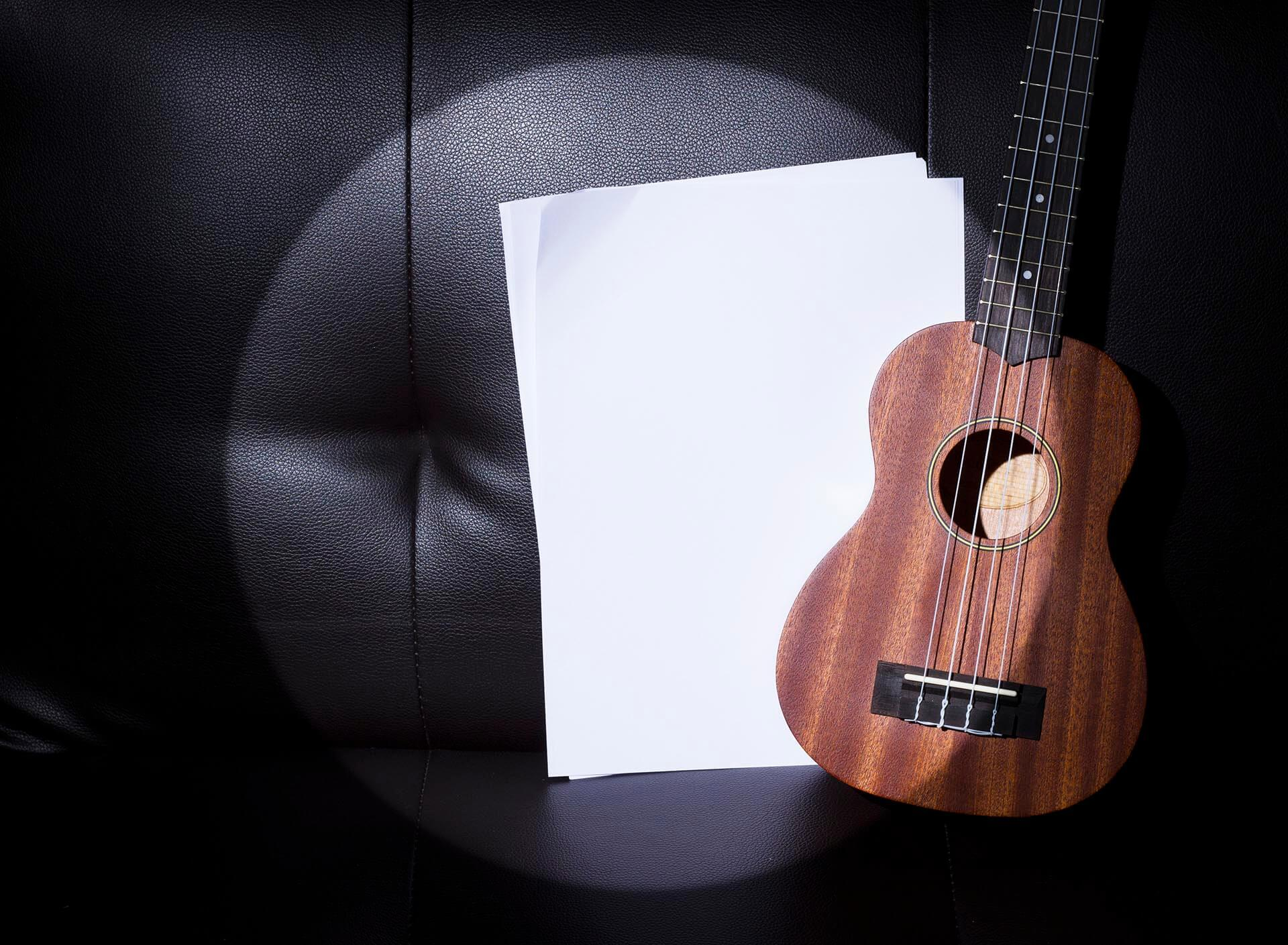 Good Quality Ukulele